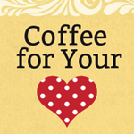 Coffee-for-Your-Heart-150 2-20