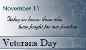 Happy-Veterans-Day-2015-21