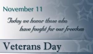 Happy-Veterans-Day-2015-21