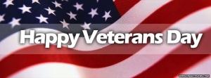 Happy-Veterans-Day-20151