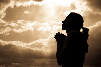 praying-in-difficulty